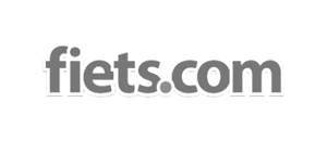 Fiets.com