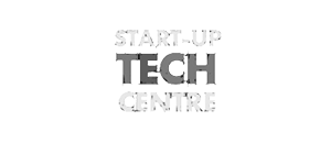 Start up Tech center