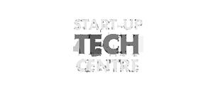 Start up Tech center