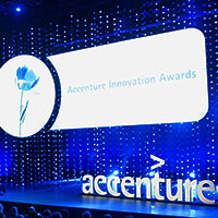 Accenture-Innovation-Awards200pxv2