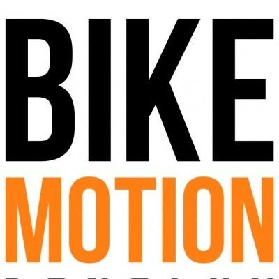 bike-motion-benelux-2014