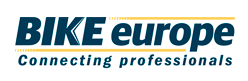 Bike europe news
